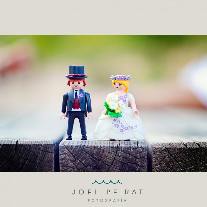 Joel Peirat Fotografía