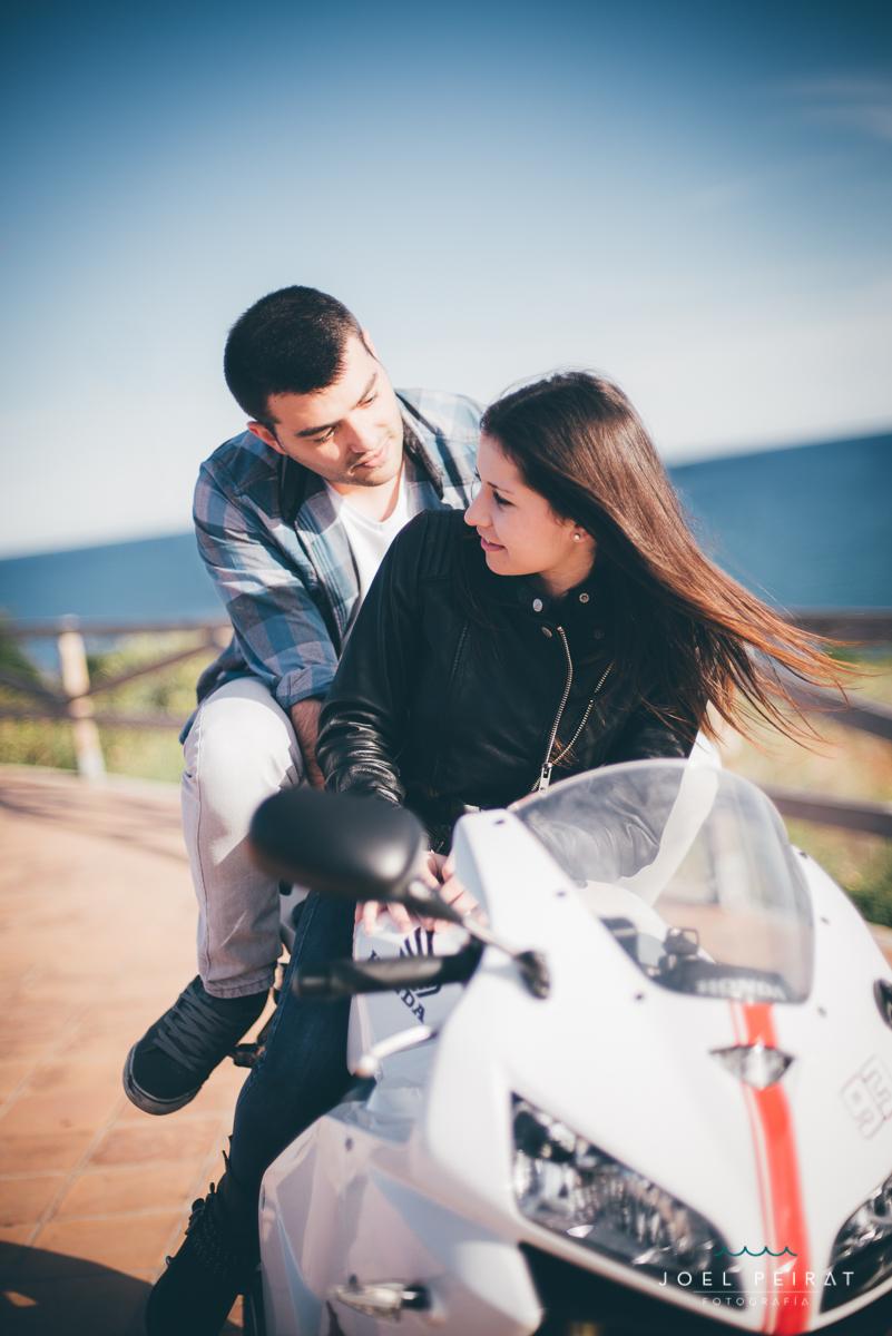 w_Maria&Javier-32