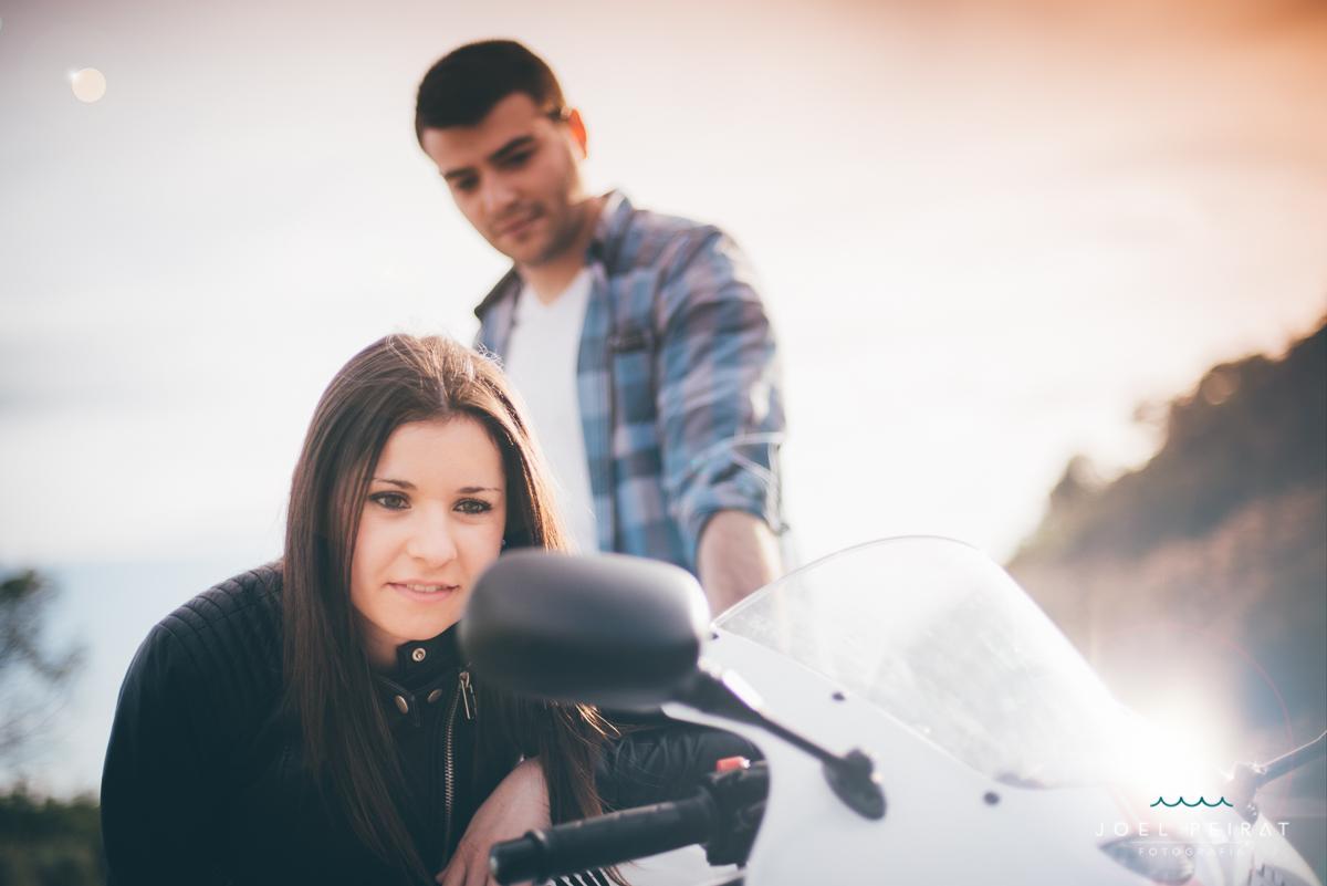 w_Maria&Javier-56