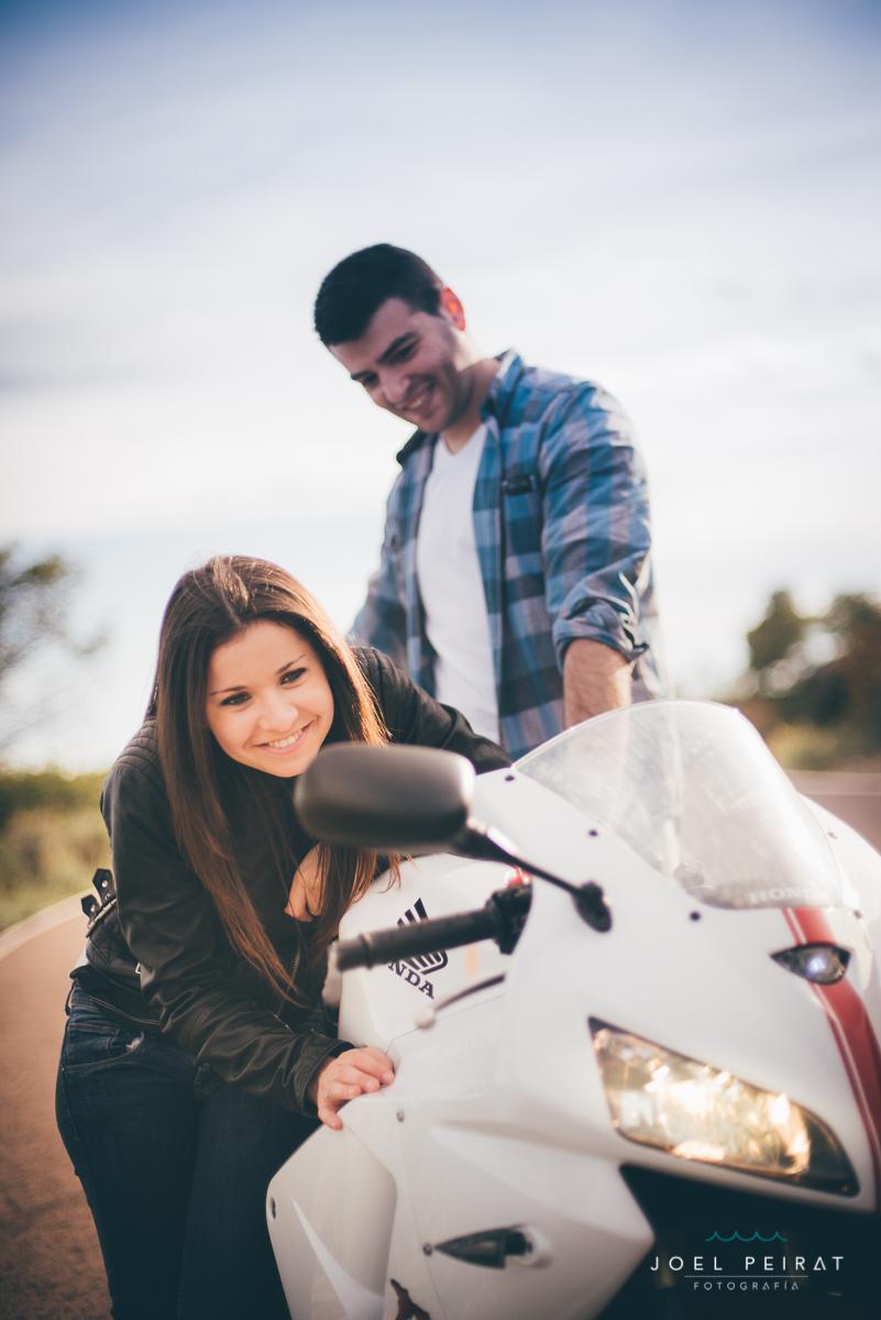 w_Maria&Javier-59