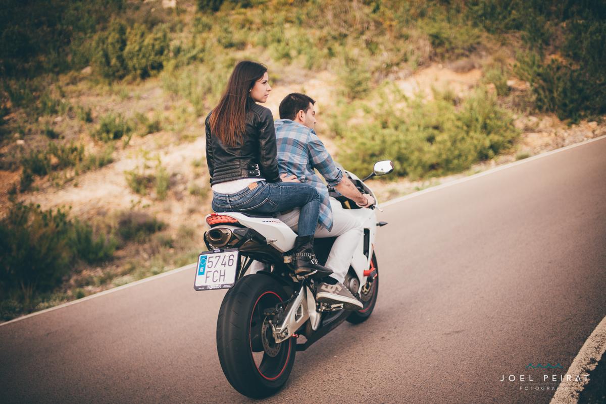 w_Maria&Javier-68