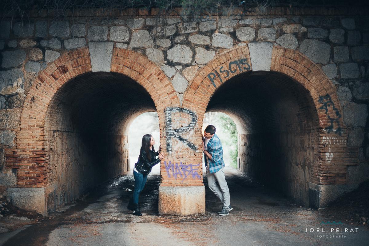 w_Maria&Javier-81