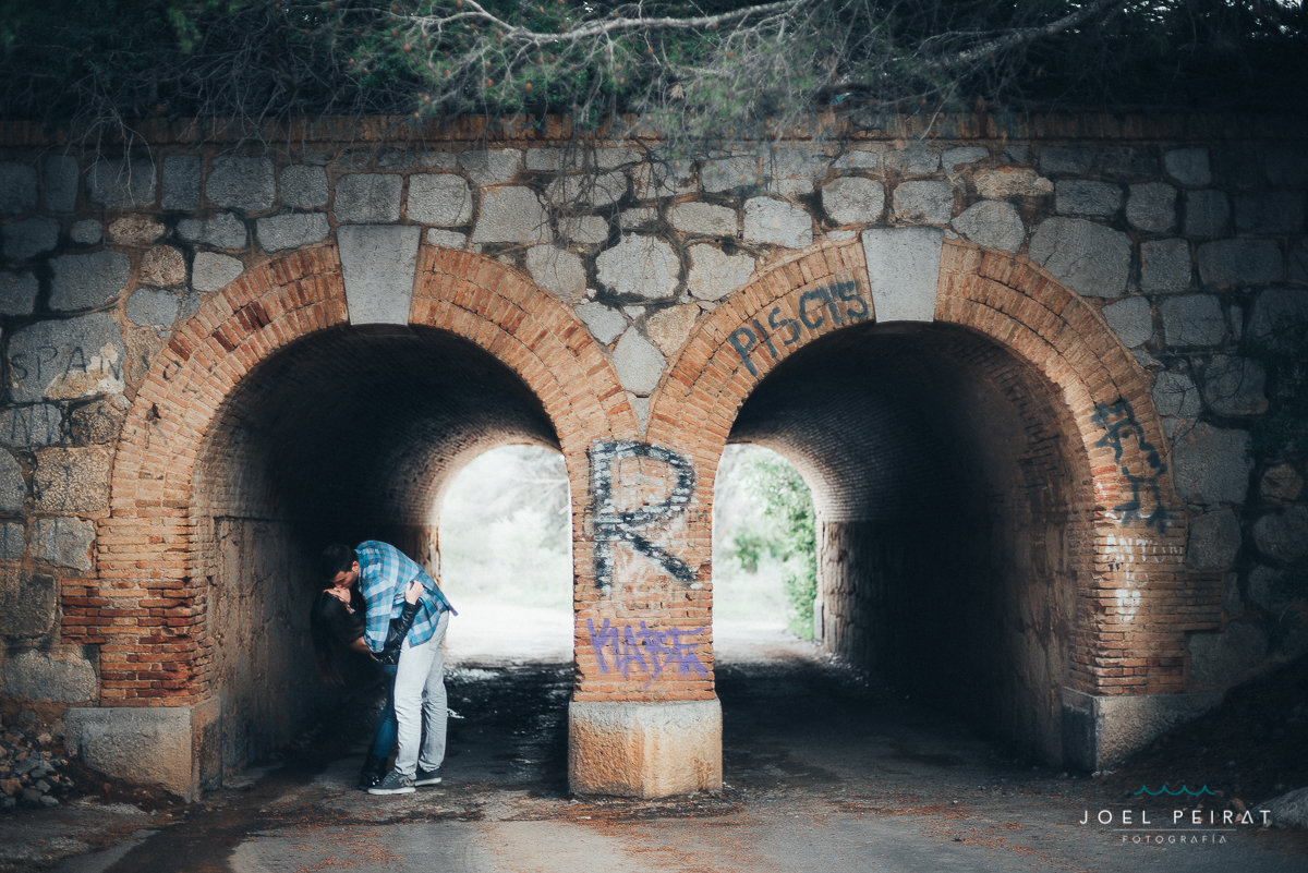 w_Maria&Javier-85