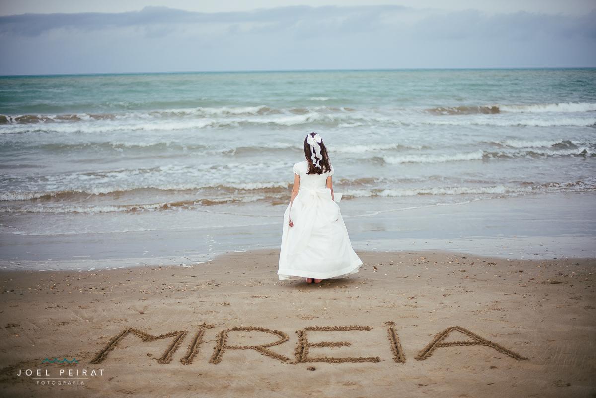 w_Mireia-11