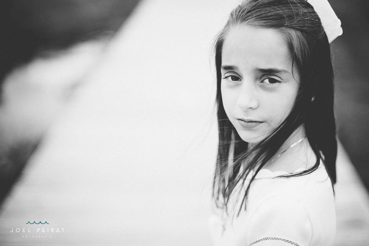 w_Mireia-9