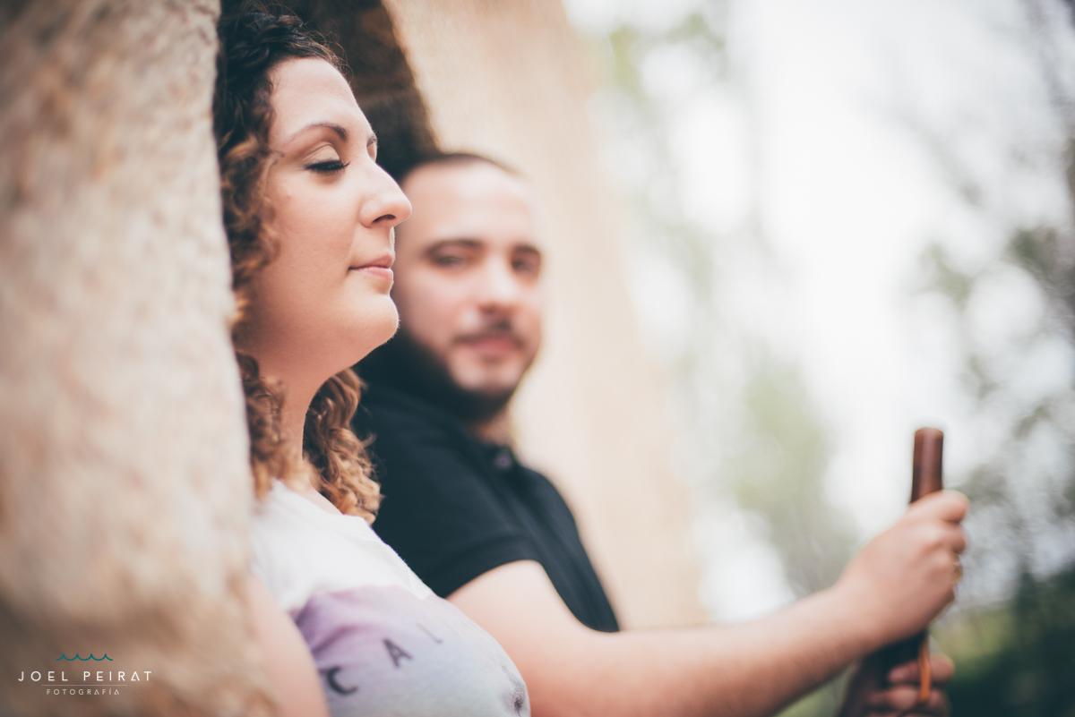 Rocio&Nico-Low-14