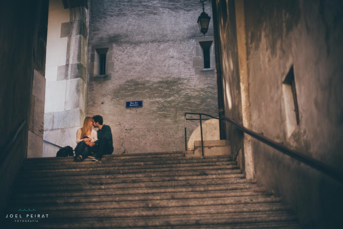 w_Jess&Javi-Ginebra-22