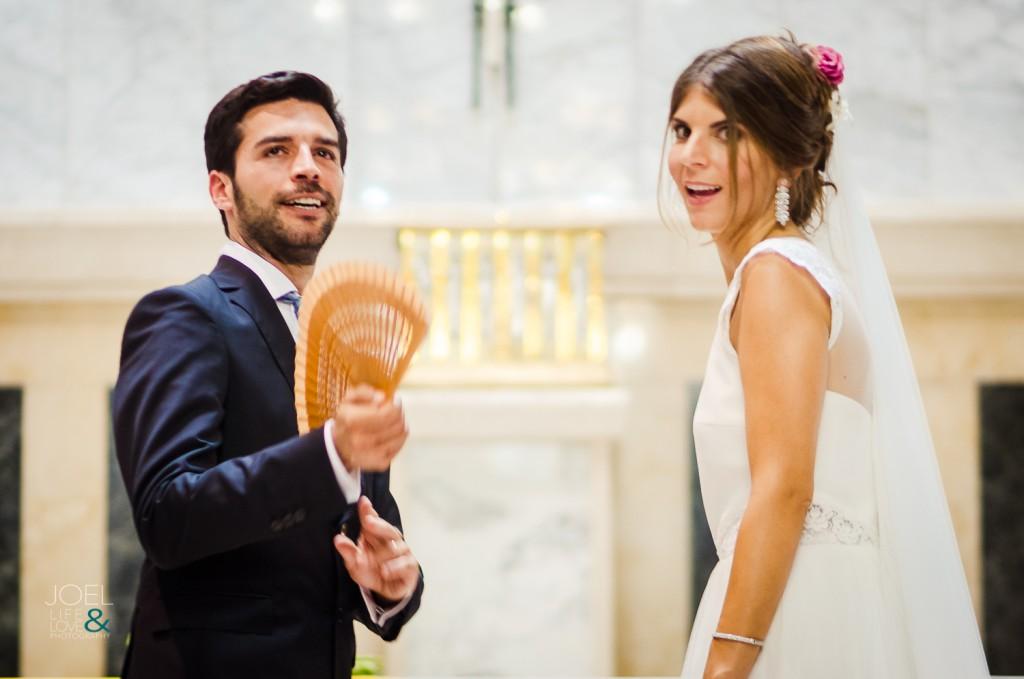 w-Andrea&Ivan-Selec-41