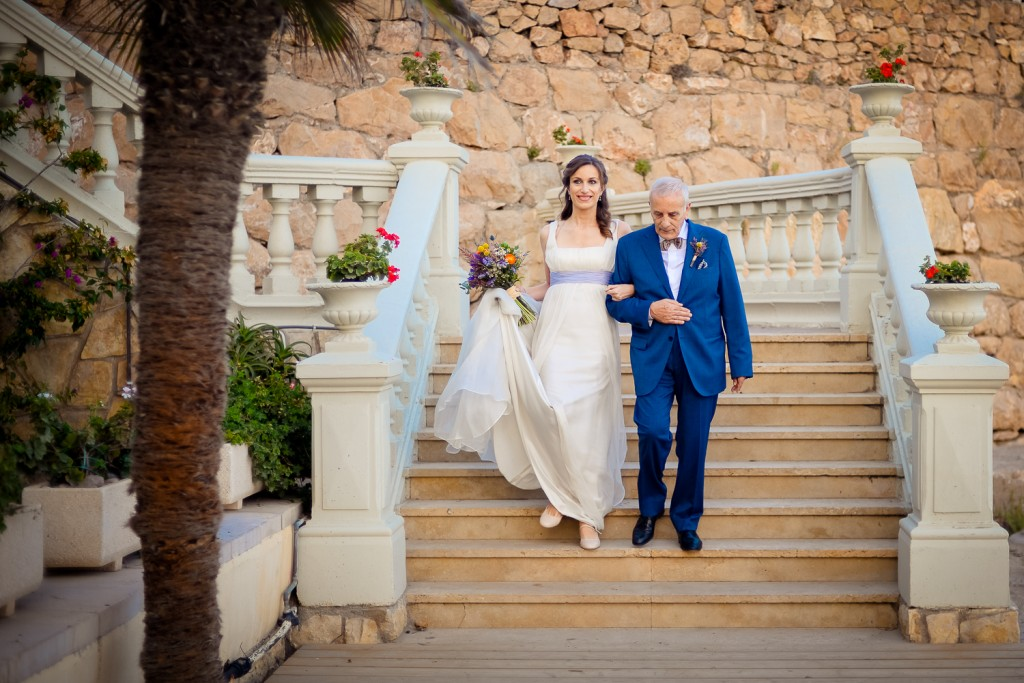 Giulia&Javier-ColW-168