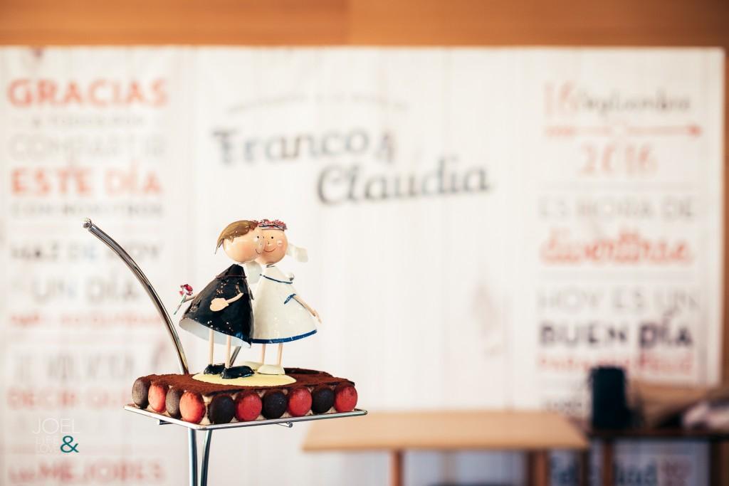 w-Claudia&Fran-671